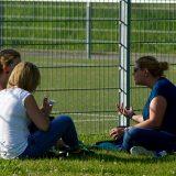 相手の心を開く実践トーク心理術
