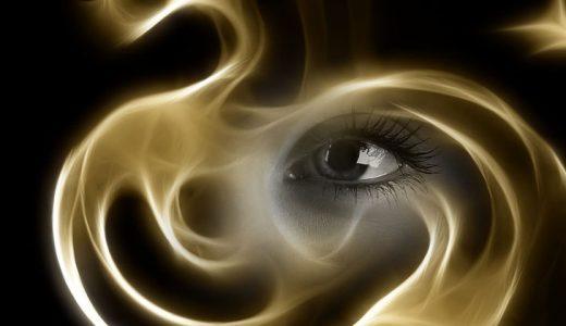 人の本質は潜在意識に宿る