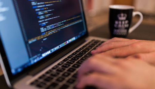 WordPressの公開URLページを一時的にメンテナンス表示などの任意の代替ページに切り替えられる Coming Soon Page & Maintenance Mode by SeedProd プラグインのインストールと設定