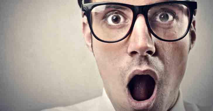 微表情分析_「驚き」が語る4タイプの微表情