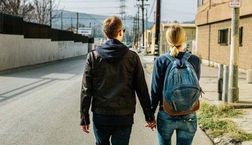 気になる異性と心の距離を確実に詰めに行く方法