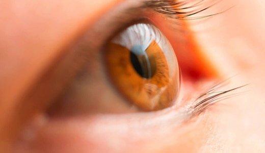 気になる異性の瞳孔を強制的に開かせて相手の恋愛対象に入り込む方法【CN004】