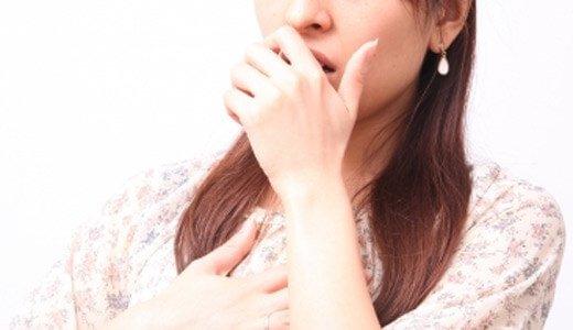 うっかり口にしてしまった失言を相手の記憶から完全に消す方法