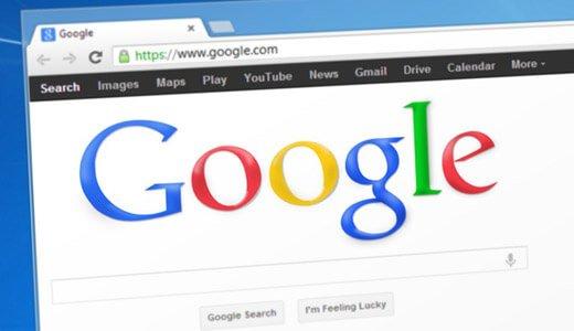 なにそれ?!「マイナス検索」と「フレーズ検索」で検索結果を最適化