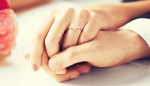愛される人と恋をする人は寿命が延びる